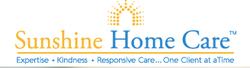 Sunshine Homecare Services