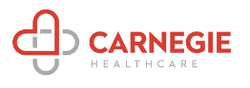Carnegie Healthcare