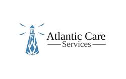 Atlantic Care Services