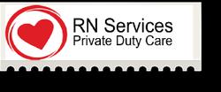 RN Services Private Duty Care