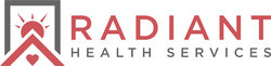 Radiant Health Services