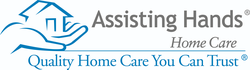 Assisting Hands - Frederick & Carroll Counties