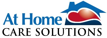 At Home Care Solutions, Inc