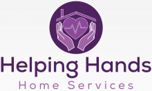 Helping Hands Home Services