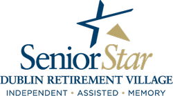 Dublin Assisted Living & Memory Support by Senior Star