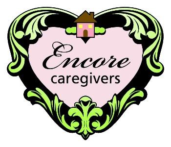 Encore Caregivers