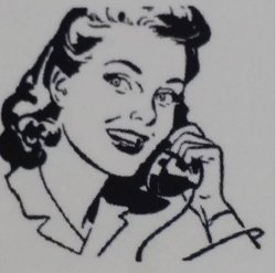 On Call Home Care - New Carlisle