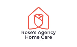 Rose's Agency Home Care