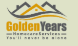 Golden Years Homecare Services