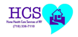 HCS Home Care