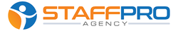 StaffPro Agency