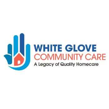 White Glove Community Care