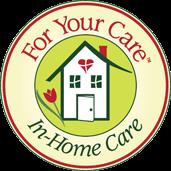 For Your Care - Albuquerque, NM