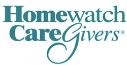 Homewatch CareGivers of Northern Kentucky