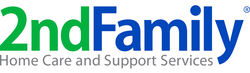 2nd Family Home Health Services