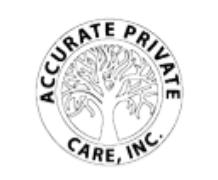 Accurate Private Care - Evanston, IL