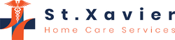 St. Xavier Home Care Services