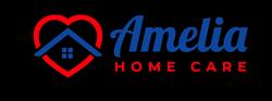 Amelia Home Care