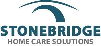 Stonebridge Home Care