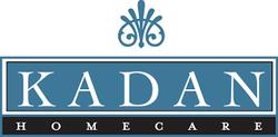 Kadan Home Care