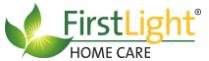 FirstLight Home Care of Elgin/Algonquin