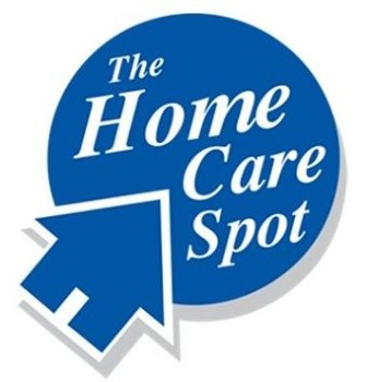 Home Watch Caregivers of NorthShore