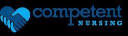 Competent Nursing - Brooklyn, NY