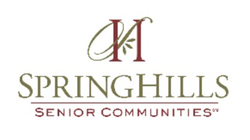 Spring Hills Post Acute Care Park Ridge