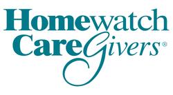 Homewatch CareGivers of Chandler-Gilbert