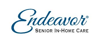 Endeavor Home Care