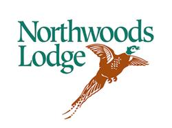 Northwoods Lodge - Silverdale, WA