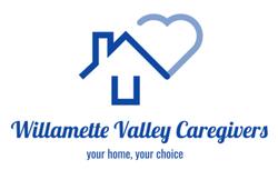 Willamette Valley Caregivers - Salem, OR