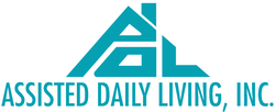 Assisted Daily Living, Inc