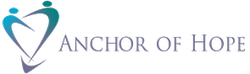 Anchor of Hope Hospice, LLC