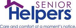 Senior Helpers Houston Central, TX