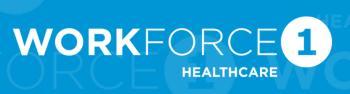 Workforce1 Healthcare Center