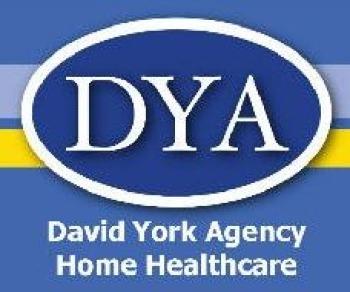 David York Agency - Brooklyn, NY