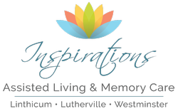 Inspirations Assisted Living & Memory Care
