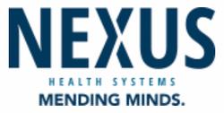 Nexus Neurorecovery Center