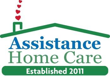 Senior Services Unlimited