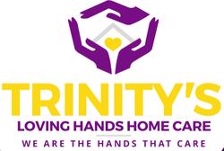 Trinity's Loving Hands Home Care - Kennesaw, GA