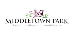 Middletown Park Rehabilitation and Healthcare