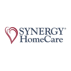Synergy HomeCare - Brentwood, TN