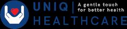 UNIQ Healthcare - Bowie, MD