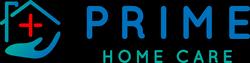 Prime Home Care