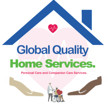 Global Quality Home Services