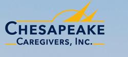 Chesapeake Caregivers - Annapolis, MD