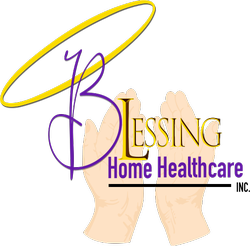 Blessings Home Healthcare, Inc