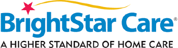 BrightStar Care - Westfield, NJ
