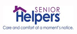 Senior Helpers - Memphis, TN